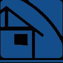 Irg Corporation logo icon