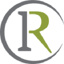Ir Global logo icon