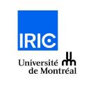 Iric logo icon