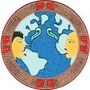IRICAS.ORG logo