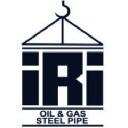 IRI de Colombia S.A. logo