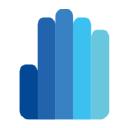 Iridium Technology logo icon