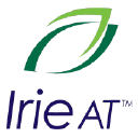 IRIE-AT, Inc logo