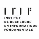 Irif logo icon
