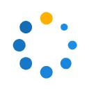 Insured Retirement Institute logo icon