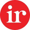 Irir logo icon