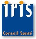 IRIS Conseil Sante, Groupe IMPE logo