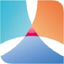 Iris Pharma logo icon