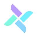 Iris Works logo icon