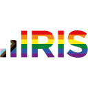 IRIS Software logo