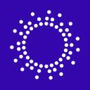 Iris logo icon