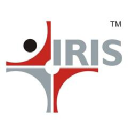 IRIS Business Services Limited