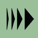 Iris Capital logo icon