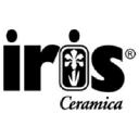 Iris Ceramica logo icon