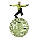 Irish Abroad logo icon