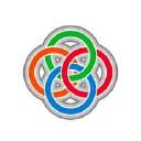 Irish American Mom logo icon
