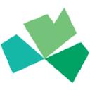 irishchamber.com.au logo icon