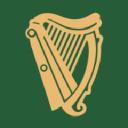 Irish Embassy logo icon