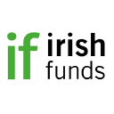 Irish Funds logo icon