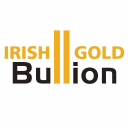 Read Irish Gold Bullion Reviews