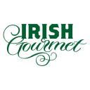 Read Irish Gourmet Reviews