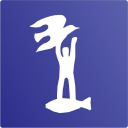 Irish Life logo icon