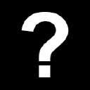 Irish Life Health logo icon