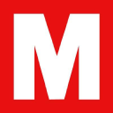 Irish Daily Mirror logo icon