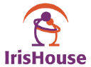 Iris House logo icon