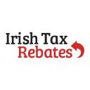 Irish Tax Rebates logo icon