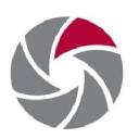 Iris Id logo icon