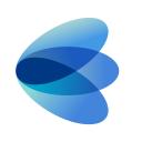 Irisity logo icon