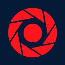 Iris Automation logo icon