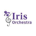 IRIS Orchestra - Send cold emails to IRIS Orchestra