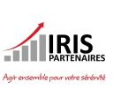 IRIS PARTENAIRES - Send cold emails to IRIS PARTENAIRES