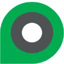IRIS POSTHOUWER TRAINING & ADVIES logo