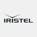 Iristel logo icon