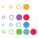 Irisys logo icon