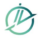 IRIUM Logo
