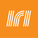 Industrial Research Institute logo icon