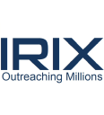 IRIX Technologies logo