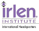Irlen logo icon