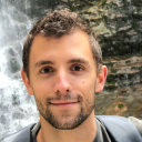 Institut Des Risques Majeurs logo icon