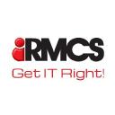 IRMCS Pte Ltd, Singapore logo