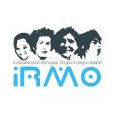 IRMO - Indoamerican Refugee Migrant Organisation logo