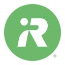 I Robot logo icon