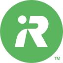 iRobot medical worker discounts