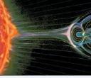 IROC Technologies logo