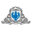 Irodalmi Jelen Online logo icon