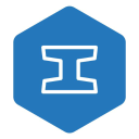 Iron.io - Send cold emails to Iron.io